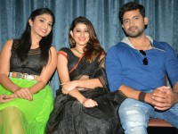 Ratnamanjari Kannada Movie Songs Will Be Releasing On April