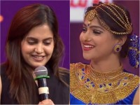 Shruthi Prakash Walks Out And Kavitha Gowda Enters As Contestant In Thakadhimitha Reality Sh