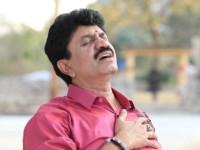 Radha Ramana Serial Avani Meets Dinakar