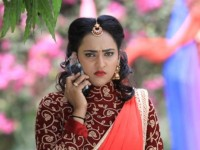 Agnisakshi Written Update Chandrika Is The Mastermind Of All Criminal Activities Reveals Kaushik