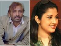 Actor Ravi Prakash Gave A Clarification About Vijayalakshmi Allegation