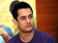 Aamir Khan New Movie Lal Singh Chadha Confirmed