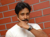 Kannada Actor Prem Signed His 25th Movie