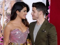 Priyanka Chopra Said She Is Terrible Wife To Nick Jonas