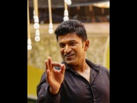Puneeth Rajkumar Requested To Fans On His Birthday