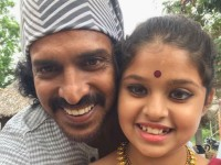 Upendra Successfully Completes 30 Years The Kannada Film Industry