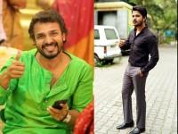 Bigg Boss Season 6 Contestant Dhanaraj Playing Important Role In Malgudi Days