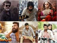 Crore Movie List In