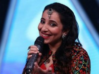 Indian Idol Contestant Avanti Patel Duped Of Rs 1 75 Lakh
