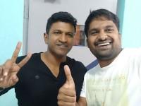 Pavan Wadeyar Planning To Give Special Gift To Puneeth Rajkumar