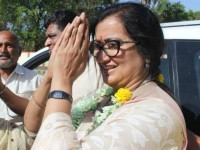 These Four Members Is Biggest Strength For Sumalatha