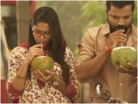 Fir Against Ayogya Kannada Movie Actress Drushya