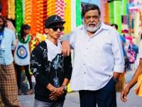 Kannada Director Gurudatha Ganiga Planning For A New Movie To Abhishek Ambareesh