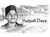Indian Railways Has Decided To Rename Arasalu Railway Station As Malgudi Railway Station