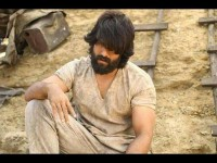 Guess The Story Of Kgf Chapter