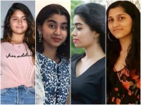 Star Actress Daughters Will Enter Sandalwood