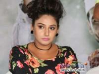Ragini Dwivedi Boyfriends Controversy