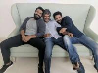 Alia Bhatt Rejects Rajamouli Rrr Movie Offer