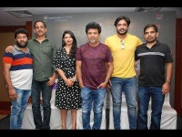 Shivaraj Kumar Spoke About Remake Movies