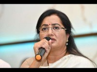 Will Four Superstars Come To Campaign For Sumalatha