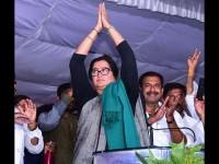 Mandya Independent Mp Candidate Sumalatha Affidavit Details