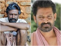 Theater And Tv Artist Anil Passes Away