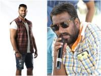 Will Mahesh Rao Directing Abhishek Ambareesh 2nd Movie