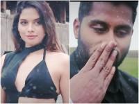 Amar Kannada Movie 1st Song Released