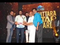 Chittara Award Winners