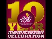 Chittara Magazine Completes 10 Year