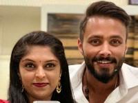 Bbk5 Contestant Jagan And Rakshitha Muniyappa Marriage Will Be Held On May 23th
