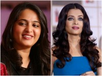 Aishwarya Rai And Anushka Shetty Act In Same Film As Tamil Movie