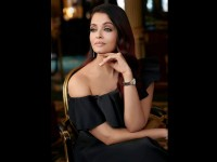 Aishwarya Rai Bachchan May Star In Mani Ratnam Ponniyin Selvan Movie