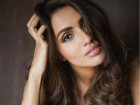 Akshara Gowda Is Making Her Telugu Debut