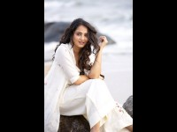 Anushka Shetty Will Host For A Most Popular Show Bigg Boss