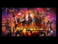Avengers Endgame Has Biggest Weekend Collections In India