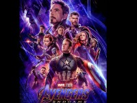 Avengers Endgame Sold Out 1 Million Advance Tickets In India