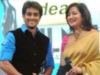 Actor Nenapirali Prem Will Do Election Campaign For Sumalath