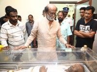 Tamil Famous Director J Mahendran Is No More