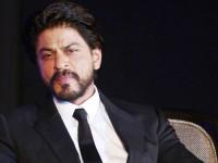Big Bollywood Flops King Khan Shah Rukh Khan Will Enter To Tamil Films