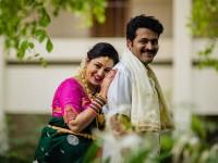 Kannada Director Actor Rishab Shetty Interview