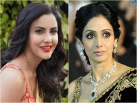 Priya Anand Trolled For Sridevi Death Issue