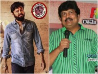 Legal Problem For 99 Movie Release