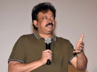 Ram Gopal Varma Announced Kcr Biopic