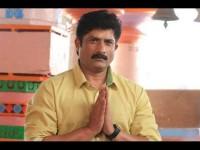 Ravishankar Gowda Not Part In Silli Lalli