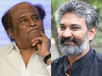 Will Rajinikanth And Ss Rajamouli Come To Weekend With Ramesh