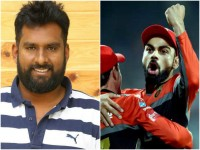 Rcb Will Win Matches From Today Says Suni