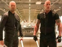 Fast And The Furious Hobbs And Shaw Will Be Dubbed In Kannada