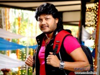 Actor Ganesh Completes His 13 Years In Kannada Movie Industry As A Hero