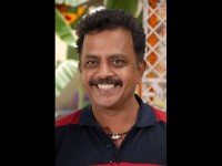 Kannada Director Nanjunda Krishna Is No More